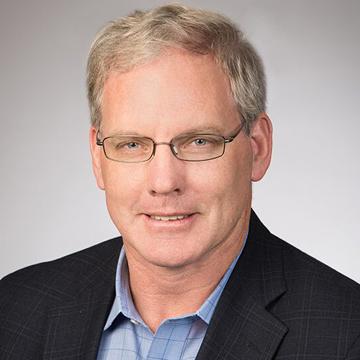 Tim Culver
